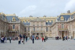 Versailles! (Paris)